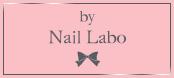by nail labo